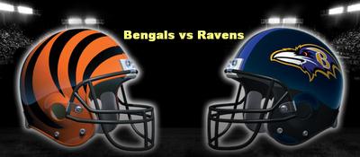bengals-vs-ravens1