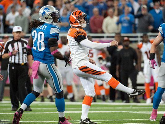 1382301387000-USP-NFL-Cincinnati-Bengals-at-Detroit-Lions