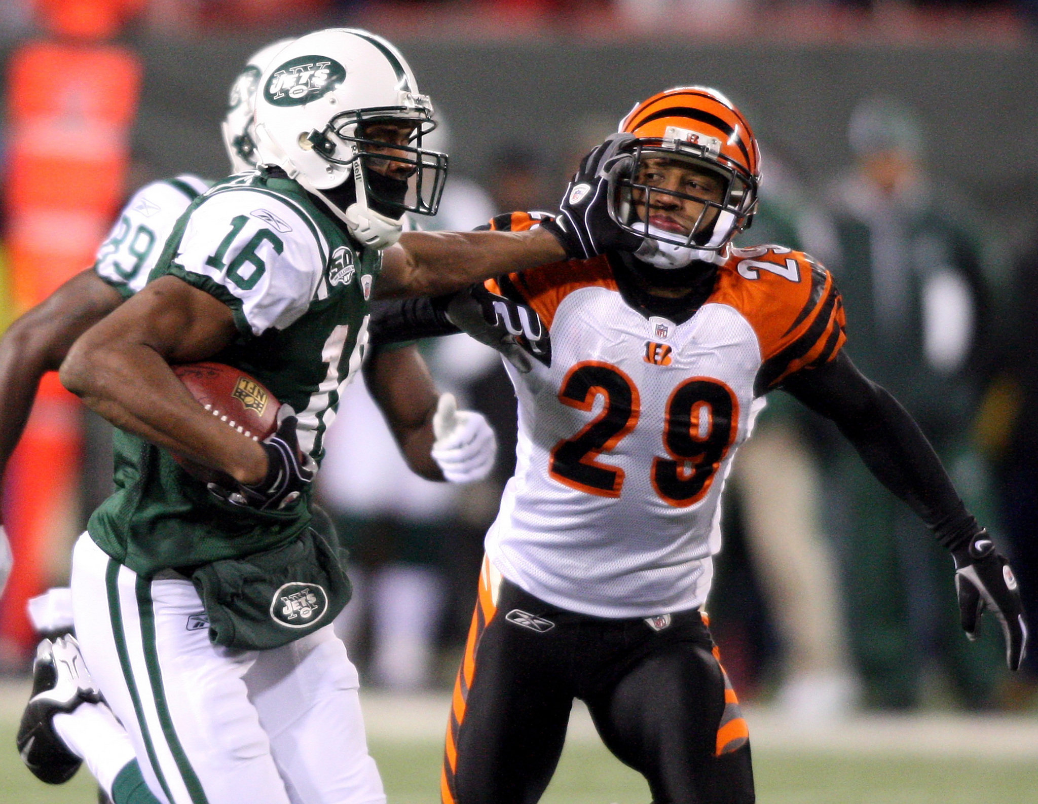 bengals-hall-jets-smith-mctjpg-47faeb8764039672