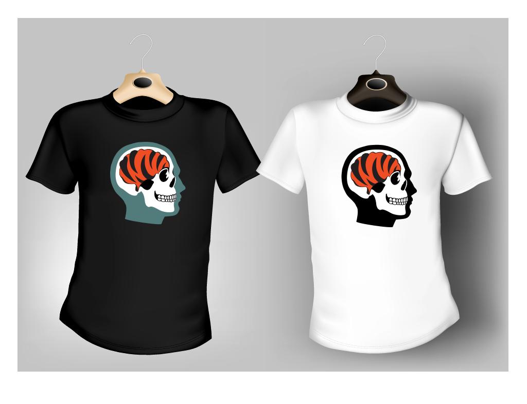shirt-mockup-2