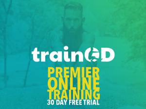 premier online fitness training